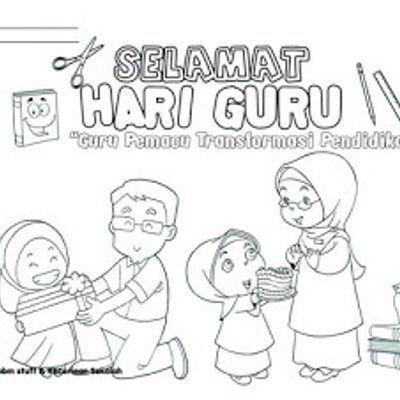 Poster Mewarna Huruf Jawi Bermanfaat Download Cepat Bermacam Contoh Gambar Mewarna Buahan Yang