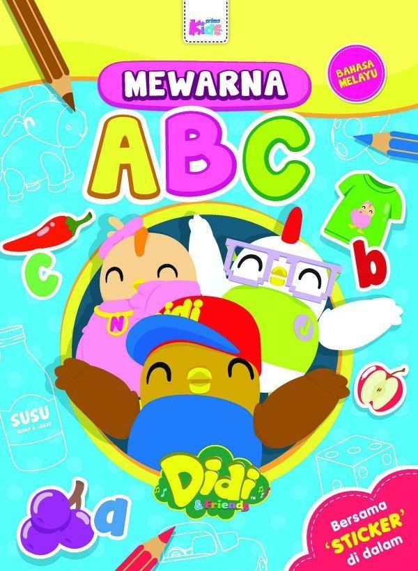 1 front cover mewarna abc bm jpg