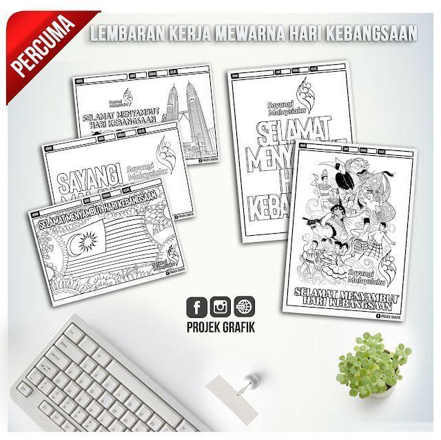 download image gambar jom download poster mewarna