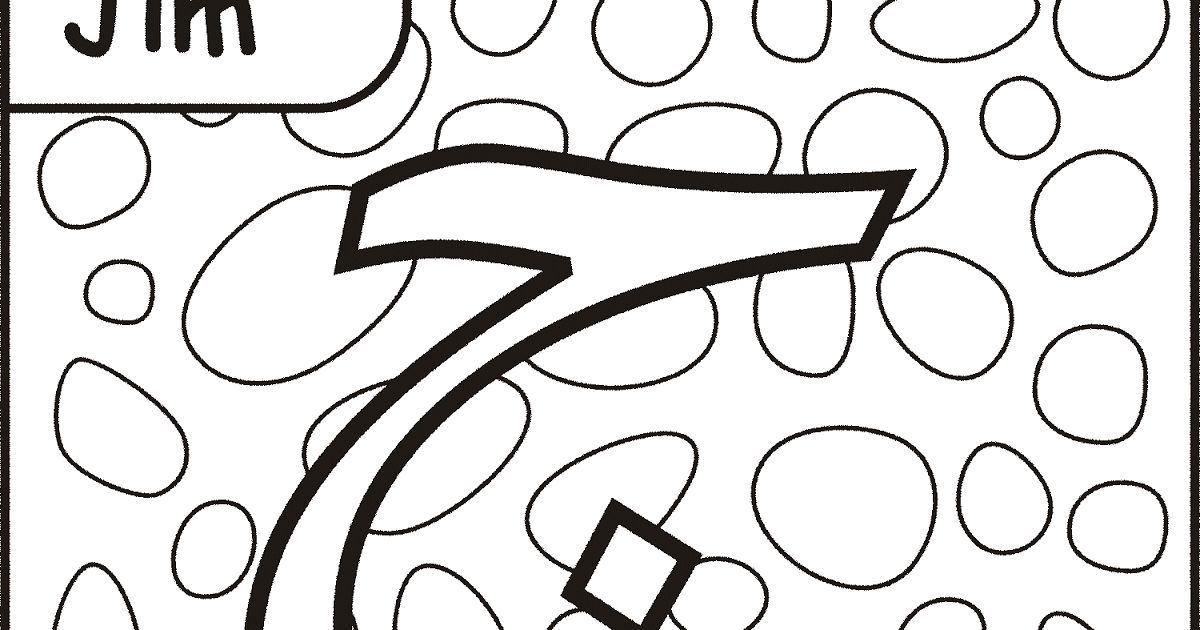 Poster Mewarna Kaligrafi Terhebat Download Cepat Pelbagai Contoh Poster Mewarna Huruf Hijaiyah Yang