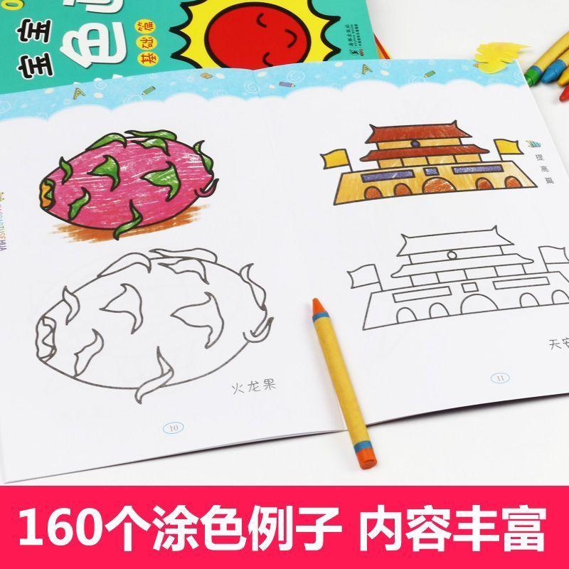 Poster Mewarna Kanak Kanak Bermanfaat Contoh Resume Cover Letter Curriculum Vitae Terbaik Page 25
