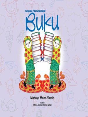 kumpulan puisi kanak kanak buku by mahaya mohd yassin a overdrive rakuten overdrive ebooks audiobooks and videos for libraries