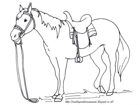 Poster Mewarna Kuda Poni Bermanfaat Muat Turun Bermacam Contoh Gambar Mewarna Poney Yang Hebat Dan Boleh