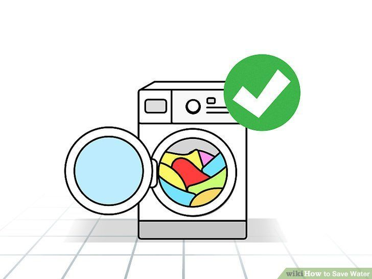 save energy poster hebat the easiest way to save water wikihow