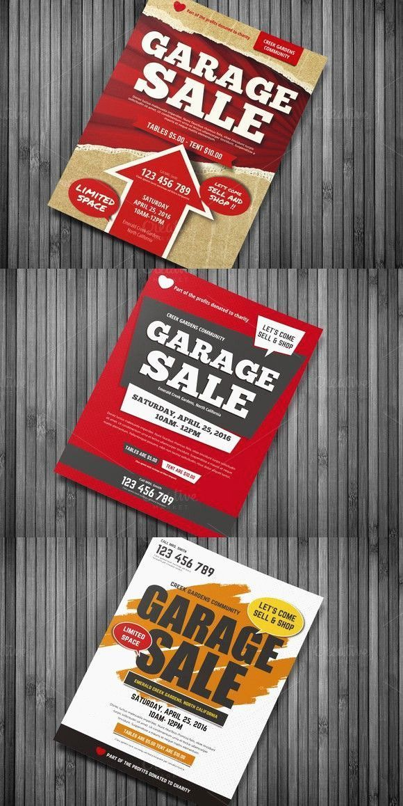 advertisement poster hebat club flyer templates poster templates 0d wallpapers 46 awesome