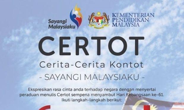 Poster Mewarna Sayangi Malaysiaku Berguna Muat Turun Poster Alam Sekitar Yang Gempak Dan Boleh Di Perolehi