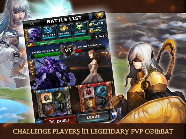 castle age hd on the app store