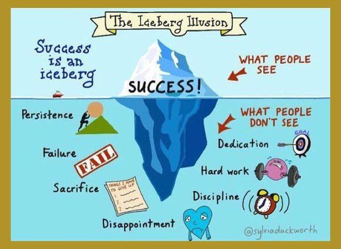 poster pendidikan sukses orig jpg
