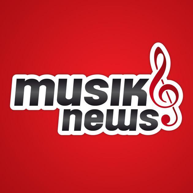 musik news sur hit radio on apple podcasts