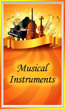 screenshot alat alat musik 1