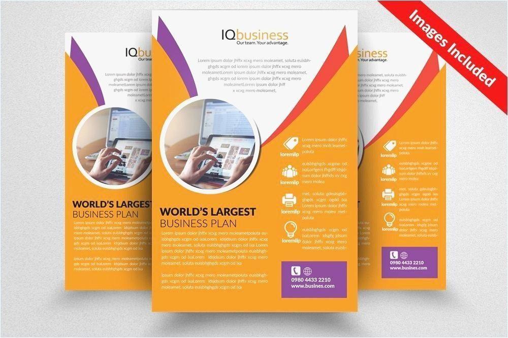 product brochure design templates beautiful 19 free brochure templates for word 2018 product brochure design