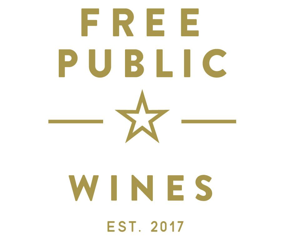 Poster Pas Bermanfaat Media Free Public Winefree Public Wine
