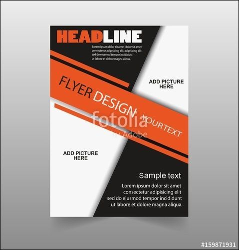 free flyer backgrounds templates flyer templates free model poster templates 0d wallpapers 46 awesome