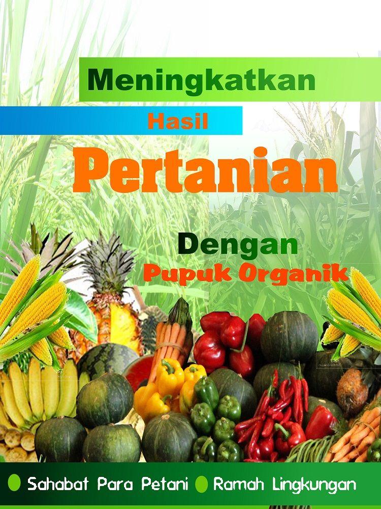 Poster Pelestarian Lingkungan Terbaik Sribu Desain Poster Desain Poster Untuk Tanaman Pertanian