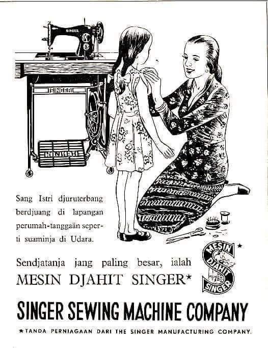 Poster Pendidikan Meletup 18 Poster Iklan Jadul Ini Akan Membuatmu Bernostalgia Susah Move