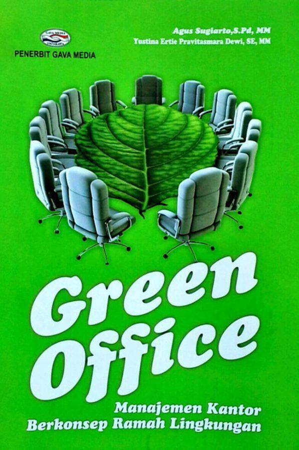 poster kebersihan lingkungan sekolah penting 22 contoh poster pendidikan terbaik penjelasan gambar lengkap