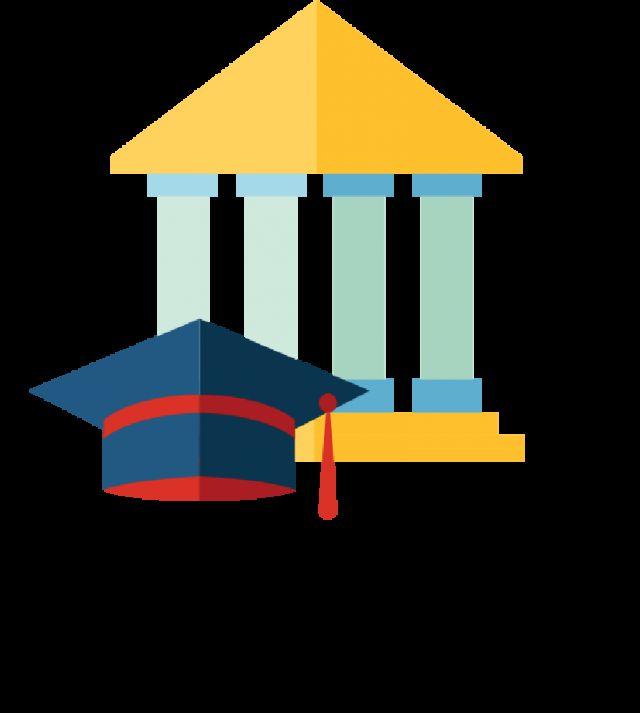 Poster Pendidikan Penting Portal Rasmi Jabatan Pendidikan Tinggi