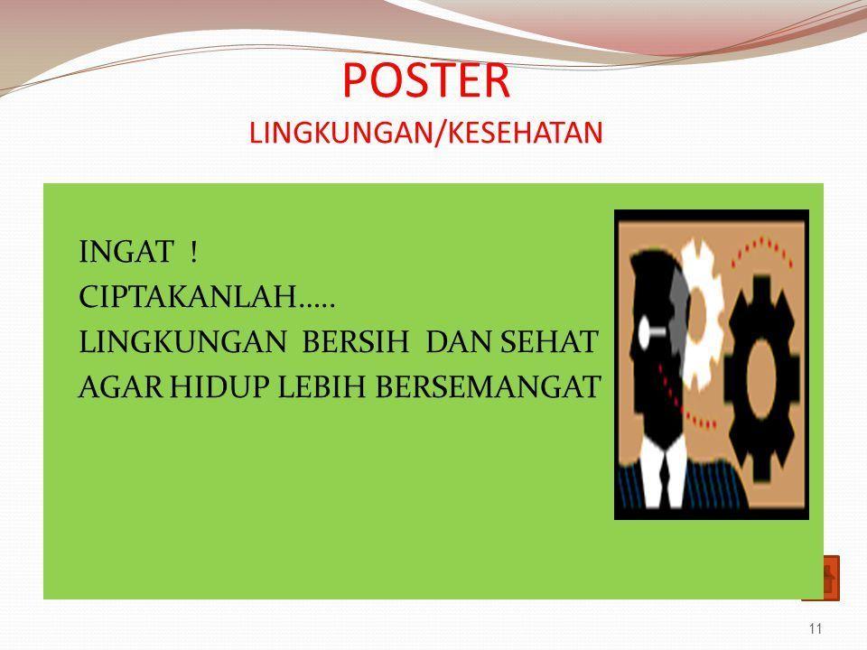 Poster Pendidikan Smp Power Link Download Pelbagai Contoh Poster Pendidikan Smp Yang Berguna Dan