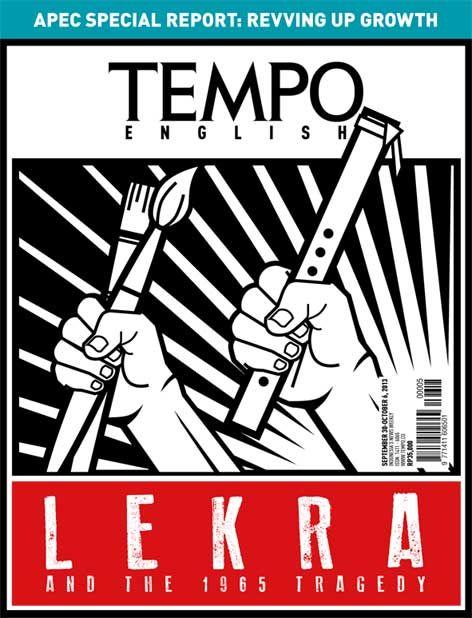 Poster Penelitian Penting Lembaga Kebudayaan Rakyat Wikipedia Bahasa Indonesia Ensiklopedia
