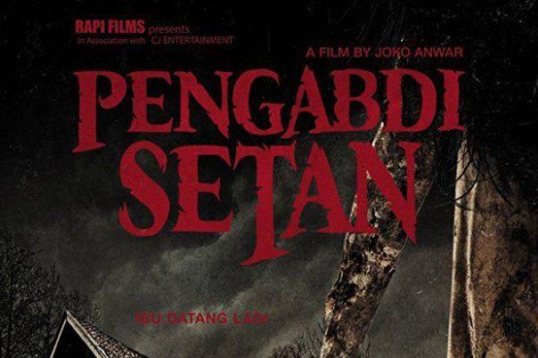 poster film pengabdi setan dok istimewa jpg