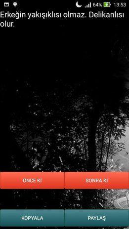 Poster Perpustakaan Terhebat Delikanla Laflar 1 0 Muat Turun Apk Untuk android Aptoide