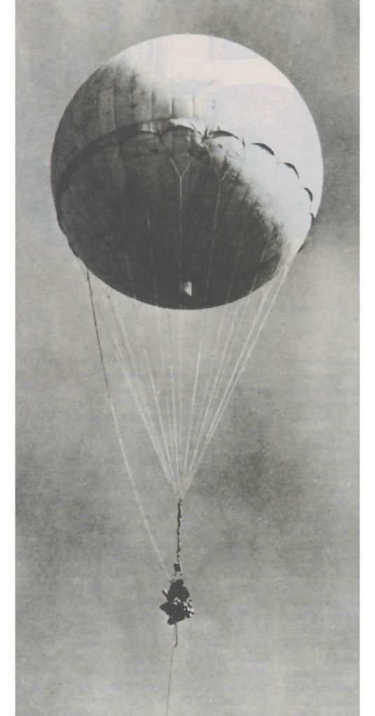 balon1 ok jpg