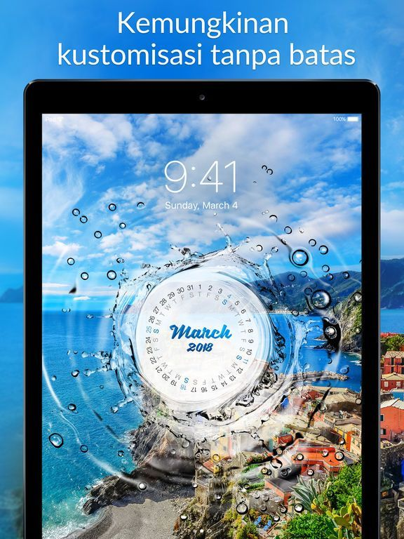 iphone ipad watch