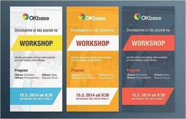 29 business brochure templates model template design ideas
