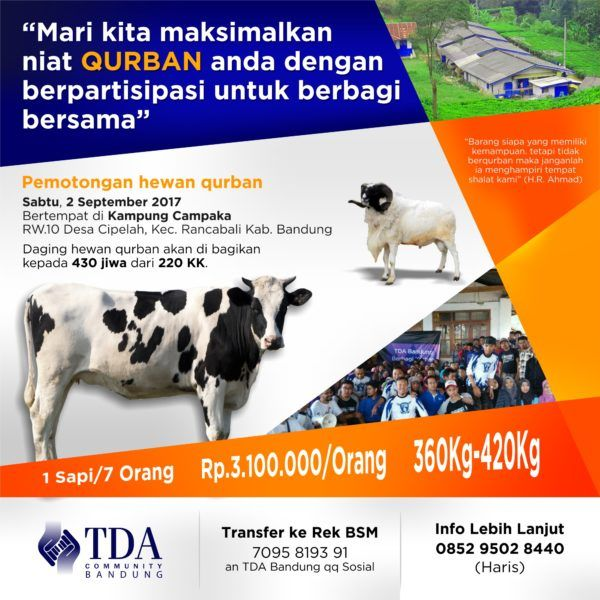 Poster Qurban Terbaik Index Of Wp Content Uploads 2017 08