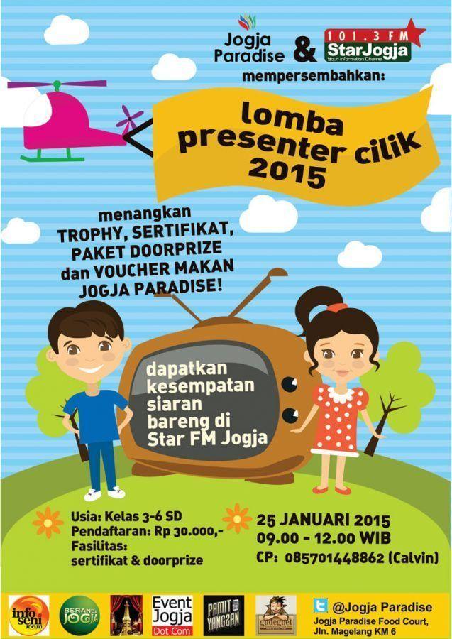 Poster Sampah Meletup Jom Download Pelbagai Contoh Contoh Poster Lingkungan Hidup Sehat