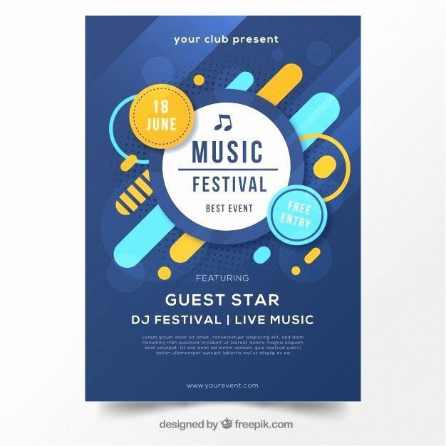 grand opening flyer template free free nightclub flyer maker beautiful poster templates 0d wallpapers