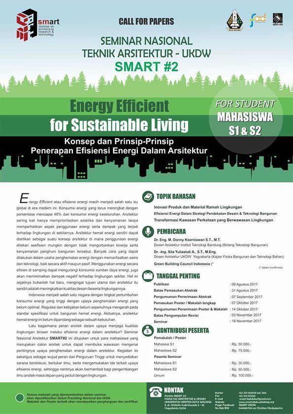 poster seminar nasional terhebat seminar nasional internasional iplbi