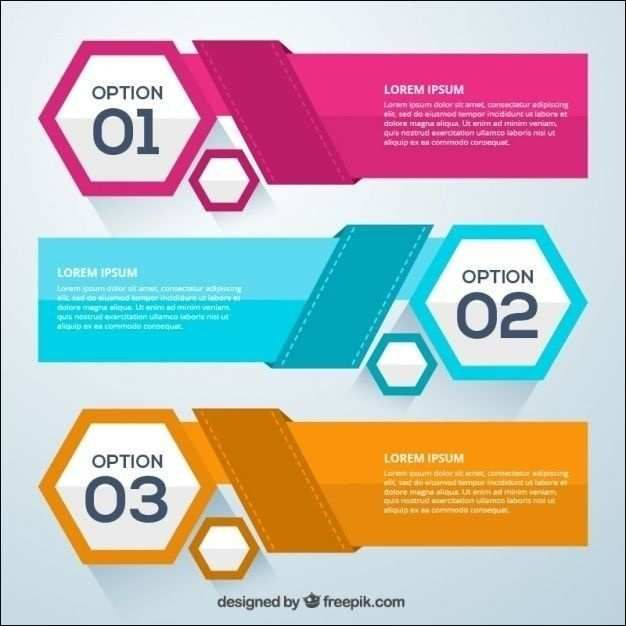 Poster sosial Hebat 33 Kumpulan Gambar Untuk Hari Guru Terunik Kumpulan Ucapan