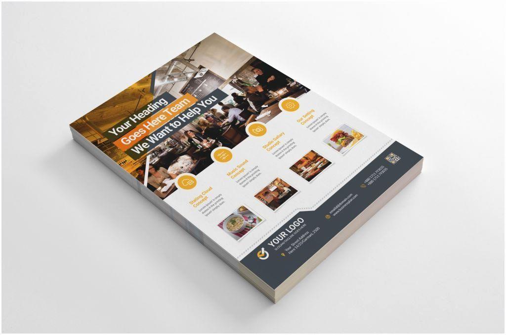 Poster sosial Hebat Senarai Terbesar Product Poster Design Yang Berguna Dan Boleh Di