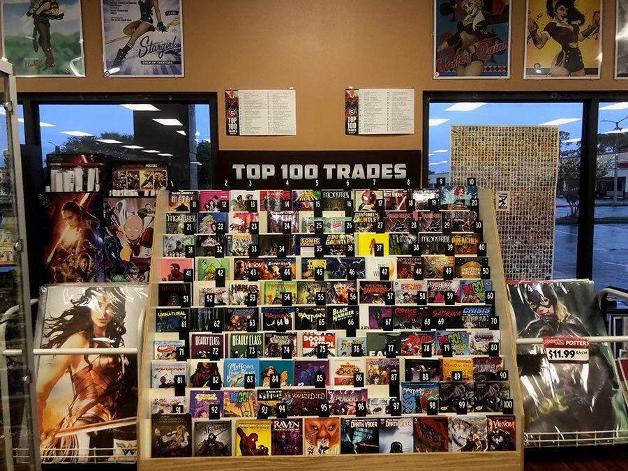 store photos kss 17 900