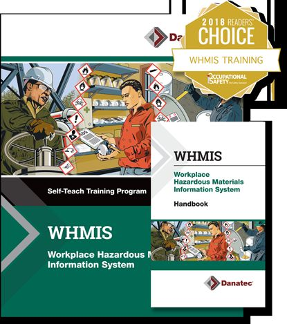 what s new in occupational safety compliance