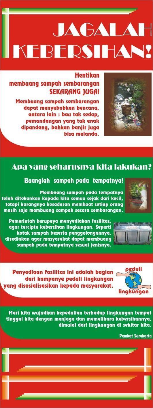 Muat Turun Segera Poster Tentang Lingkungan Buanglah Sampah Pada Tempatnya Yang Bermanfaat Dan Boleh Di Muat Turun Dengan Segera Pendidikan Abad Ke 21