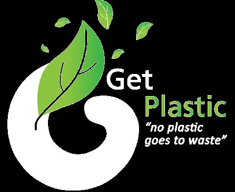 Poster Tentang Sampah Bermanfaat Tentang Kami Get Plastic