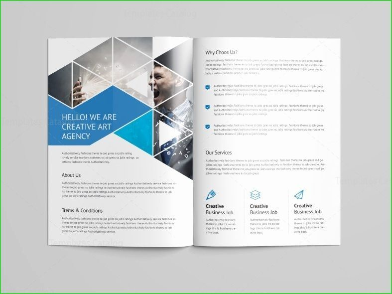 creative poster penting tri fold travel brochure template best of blank brochure templates