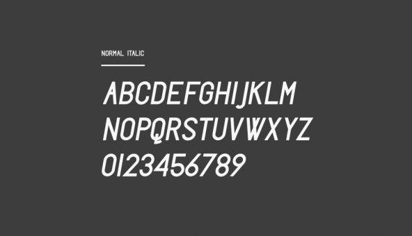 freschezza typeface freschezza typeface freschezza typeface