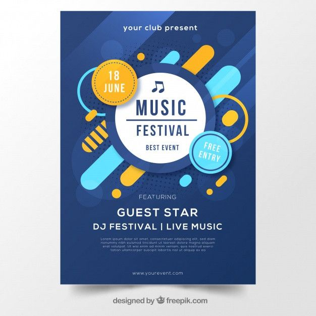 poster design ideas the flyer flyer examples poster templates 0d wallpapers 46