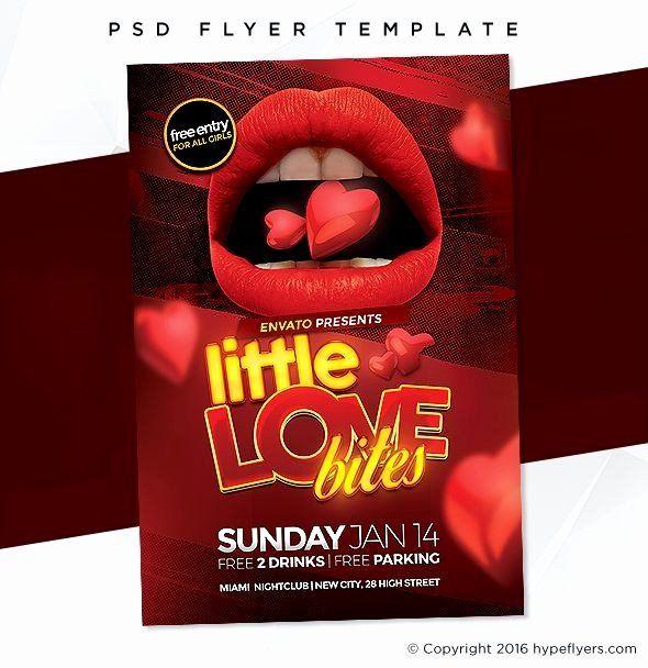 Poster Wallpaper Meletup Free Easter Flyer Templates Inspirational Nightclub Flyer Wallpaper