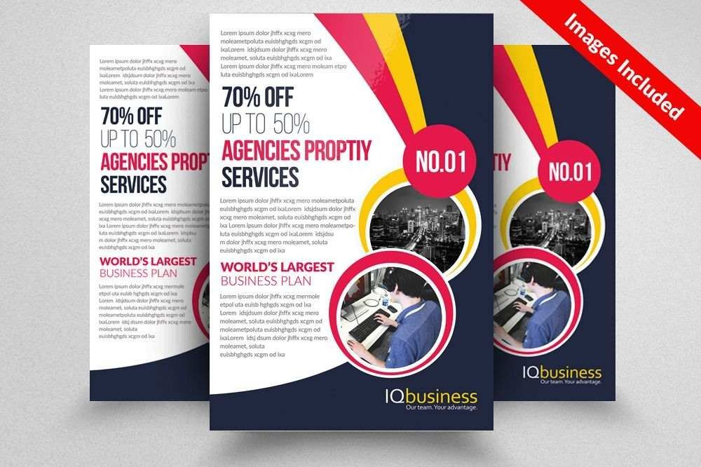 Product Poster Bermanfaat Graphic Designer Wallpaper Hd Genial Design Wallpapers Awesome