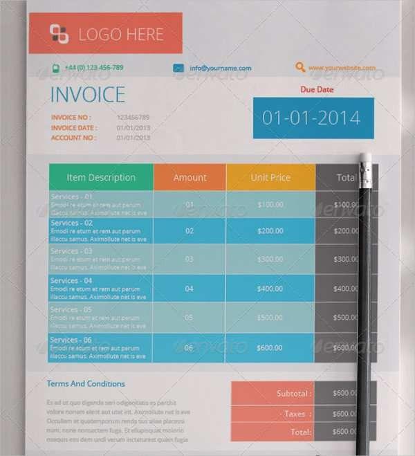 Product Poster Hebat Design Wallpaper Hd Unique Invoice Design Poster Templates 0d