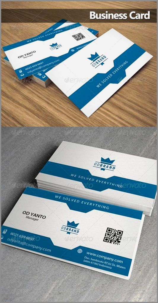 busniess card template elegant 4 x 6 templates new fresh 4 6 picture template poster
