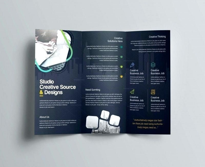 Promotion Poster Bernilai Product Poster Template Awesome Flier or Flyer Templates Product