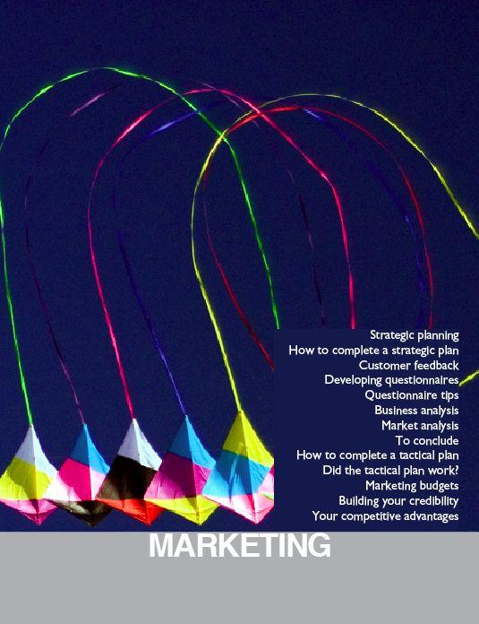 Promotion Poster Design Penting Marketing Brochure Wikipedia