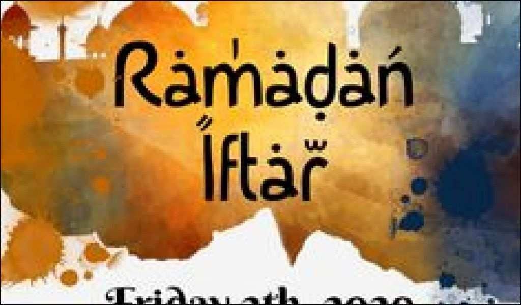 Ramadan Poster Power Banner Ramadhan 2018 Terbaru 144 Best Ramadan Kareem Vector Free