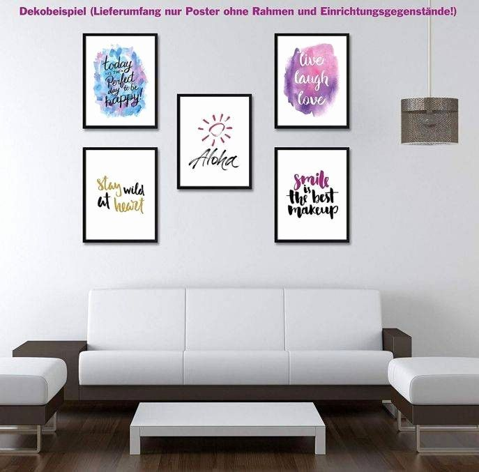 Research Poster Terbaik Living Room Posters Best Of Research Poster Template Powerpoint
