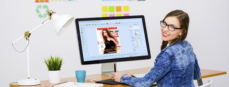 Ronyasoft Poster Designer Terhebat Poster Designer Poster Maker software to Create Posters Banners